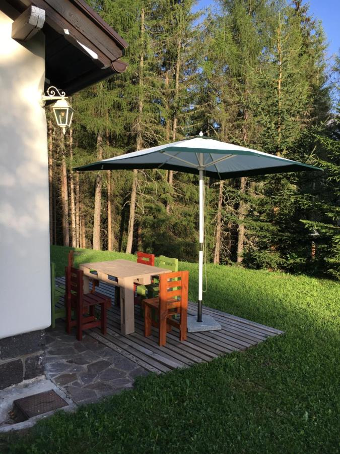 Vacation Home Il Finferlo Bellamonte Italy Booking Com