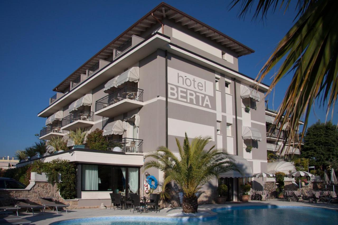 Via Durighello Desenzano Del Garda hotel berta, desenzano del garda, italy - booking