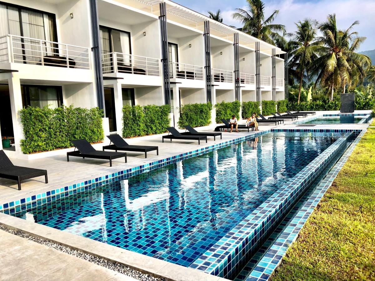 The Blue Lotus, Mae Nam – Updated 2020 Prices