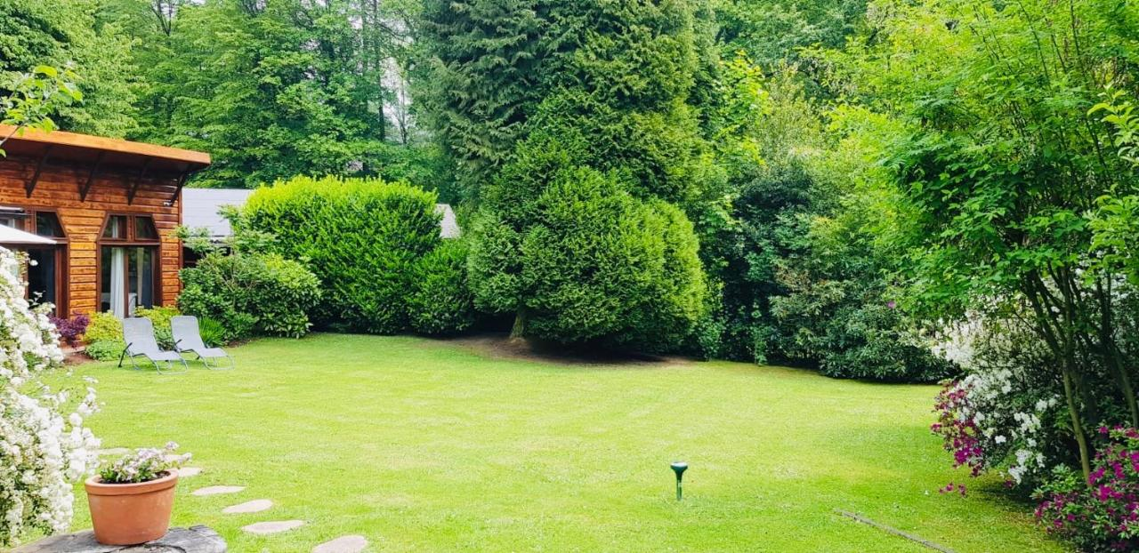 Que Mettre Avec Des Bruyeres chalet le bois dormant ⭐️, basse bruyère, belgium