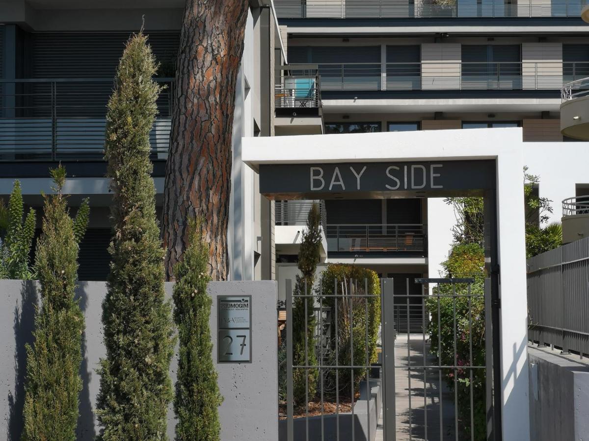 Apartment Bay Side Juan Les Pins Antibes France Booking Com