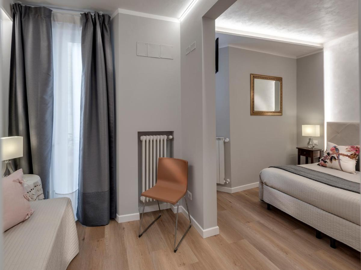 Soggiorno Alessandra, Firenze – Prezzi aggiornati per il 2019