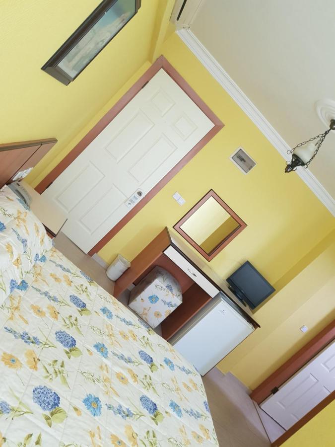 Фото  Отель  Royal Nas Resort