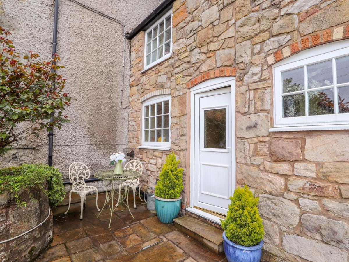 Дом для отпуска  Woodland Cottage