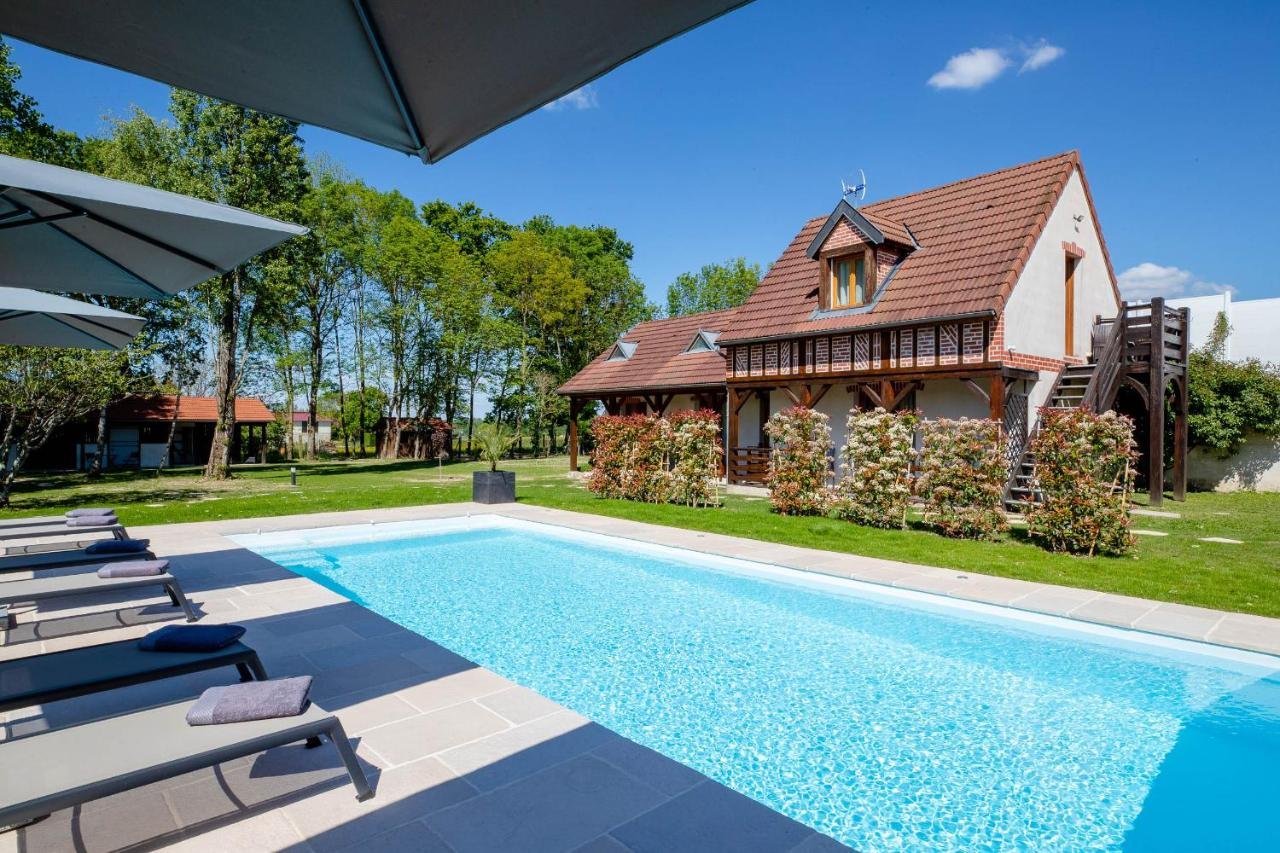 Bed And Breakfasts In Vougeot Burgundy