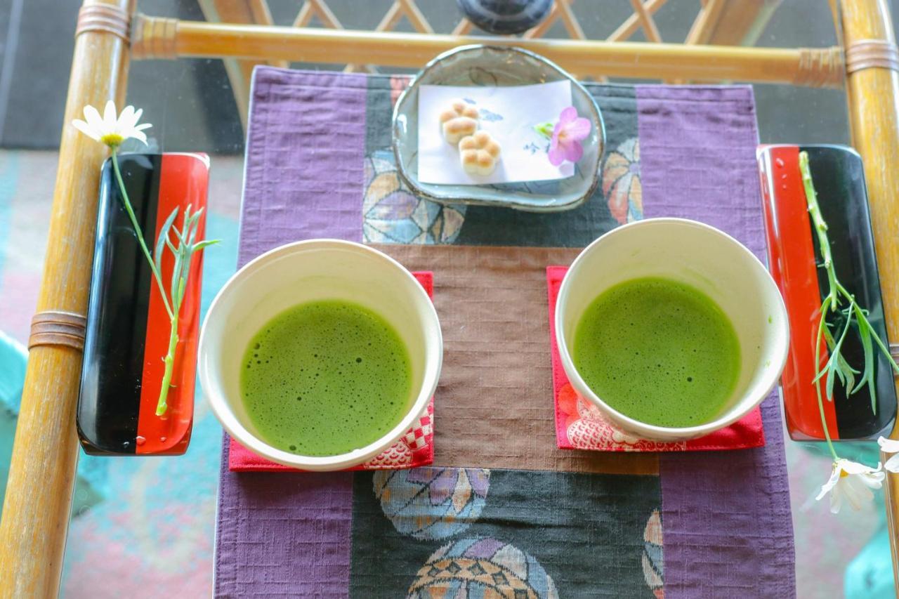 記念日におすすめのレストラン・指宿温泉 吟松の写真6