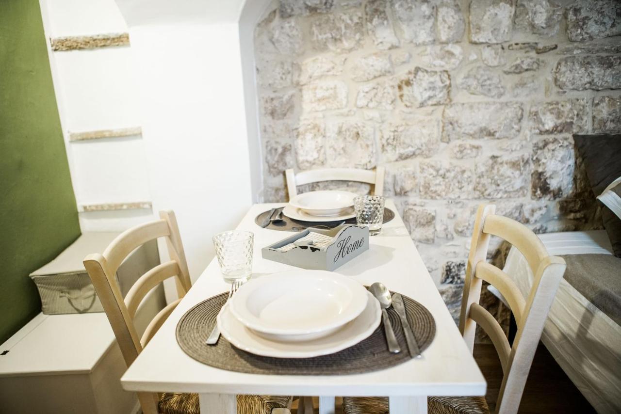 Ferienhaus HOME 5 - Via Nuova (Italien Putignano) - Booking.com