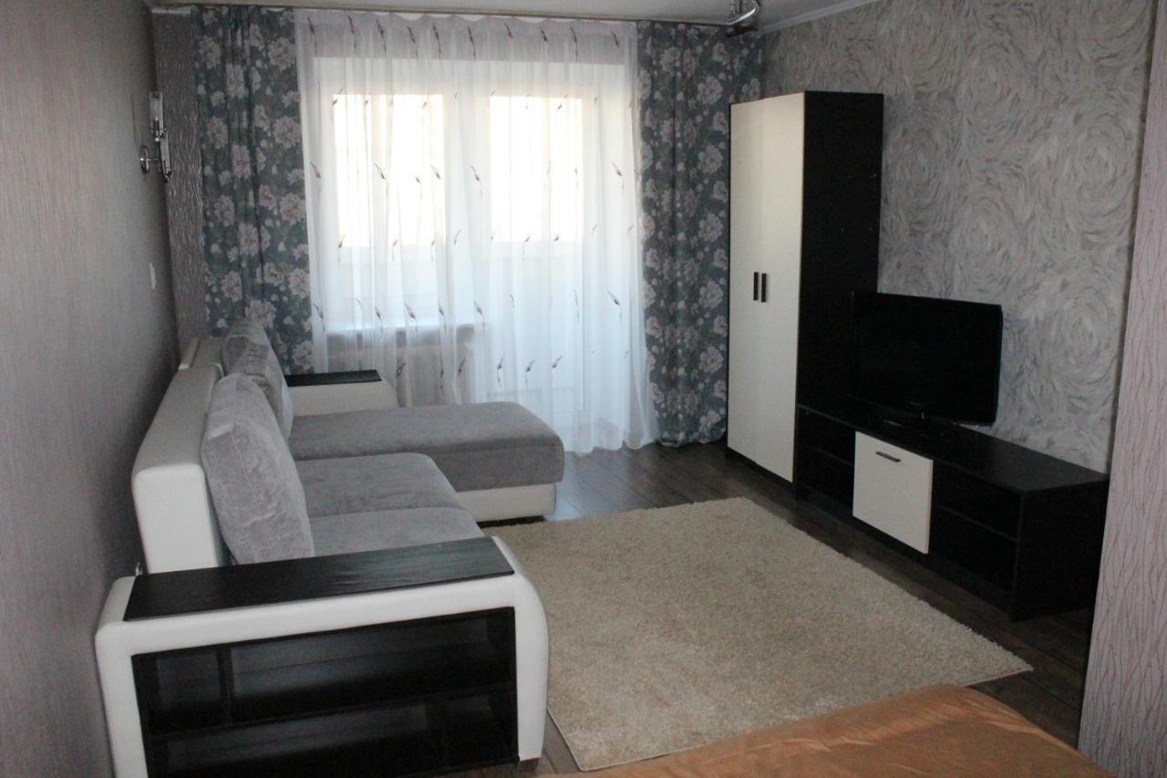 Апартаменты/квартира  улица Лескова, д.28, кв.99  - отзывы Booking