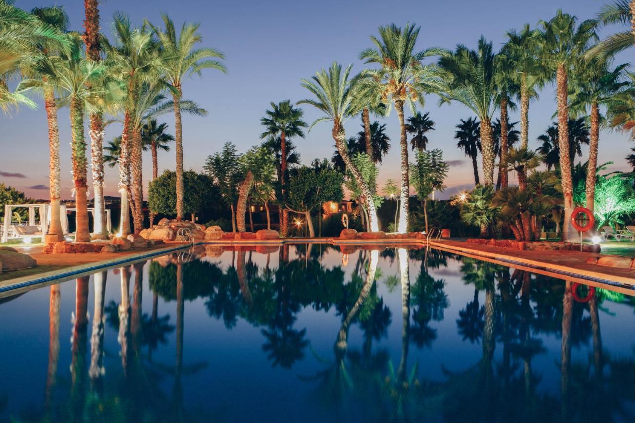 Hotel Alicante Golf, Alicante – Updated 2019 Prices