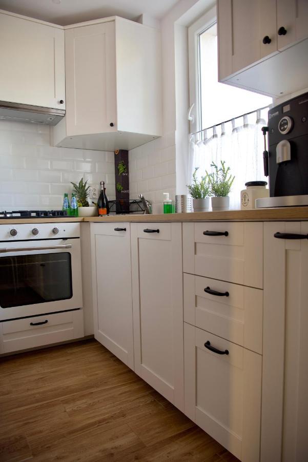 Апартаменты/квартира  Apartament Like Home Gdynia