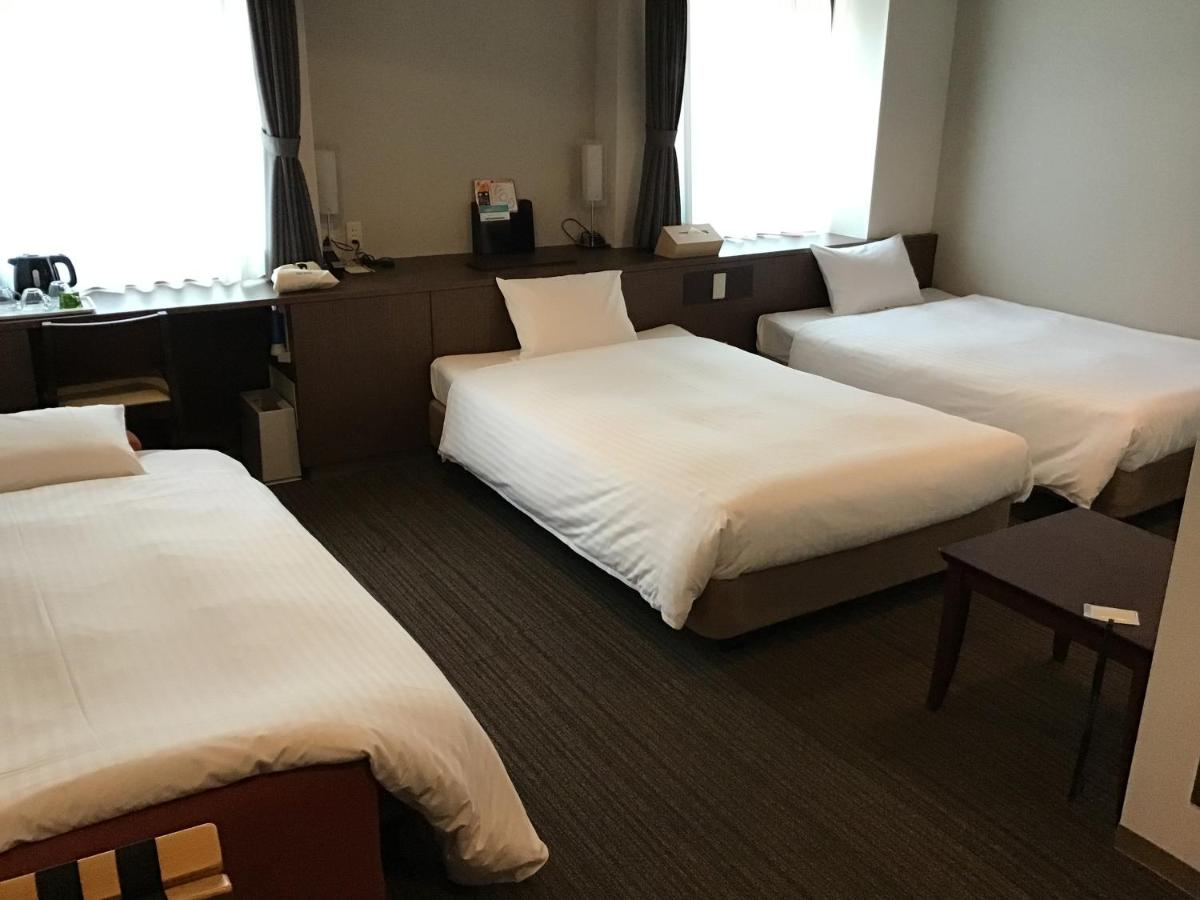 記念日におすすめのレストラン・福岡東映ホテルの写真3