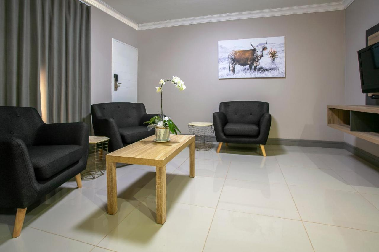 mjesta za upoznavanje u pretoriji Južne Afrike što je apsolutni primjer za datiranje