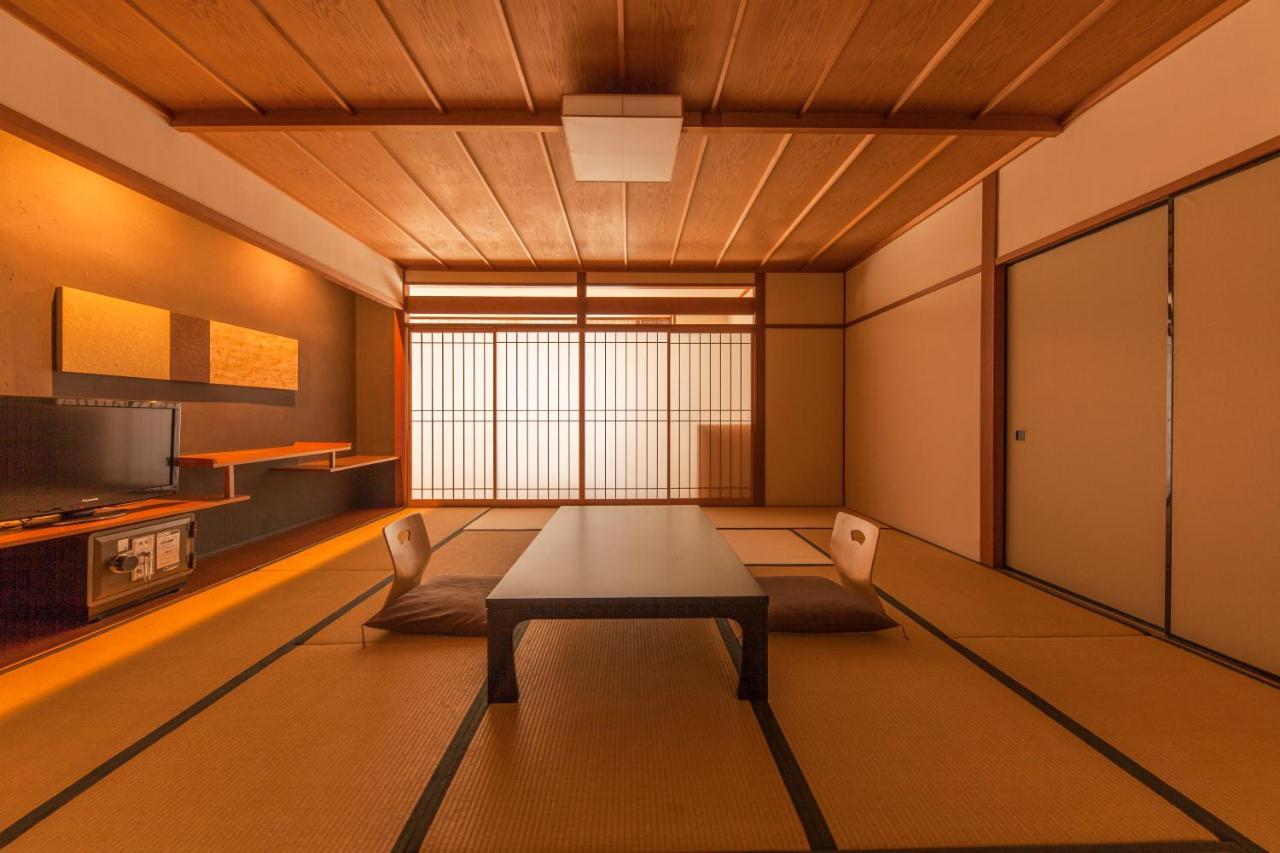 記念日におすすめのレストラン・小川屋の写真6