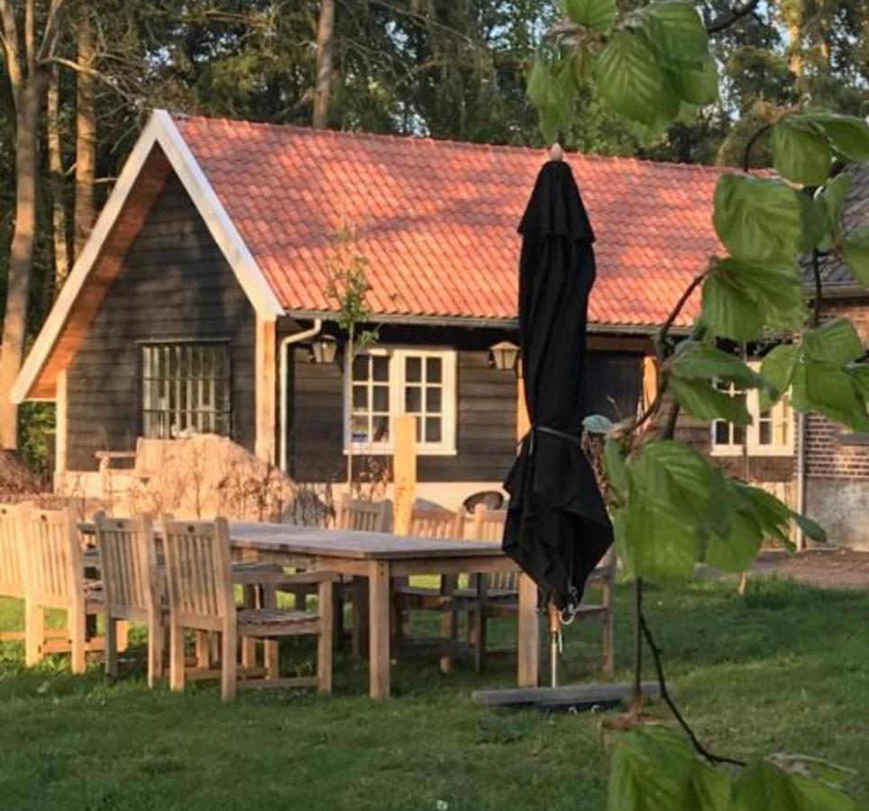 Guest Houses In Beekbergen Gelderland