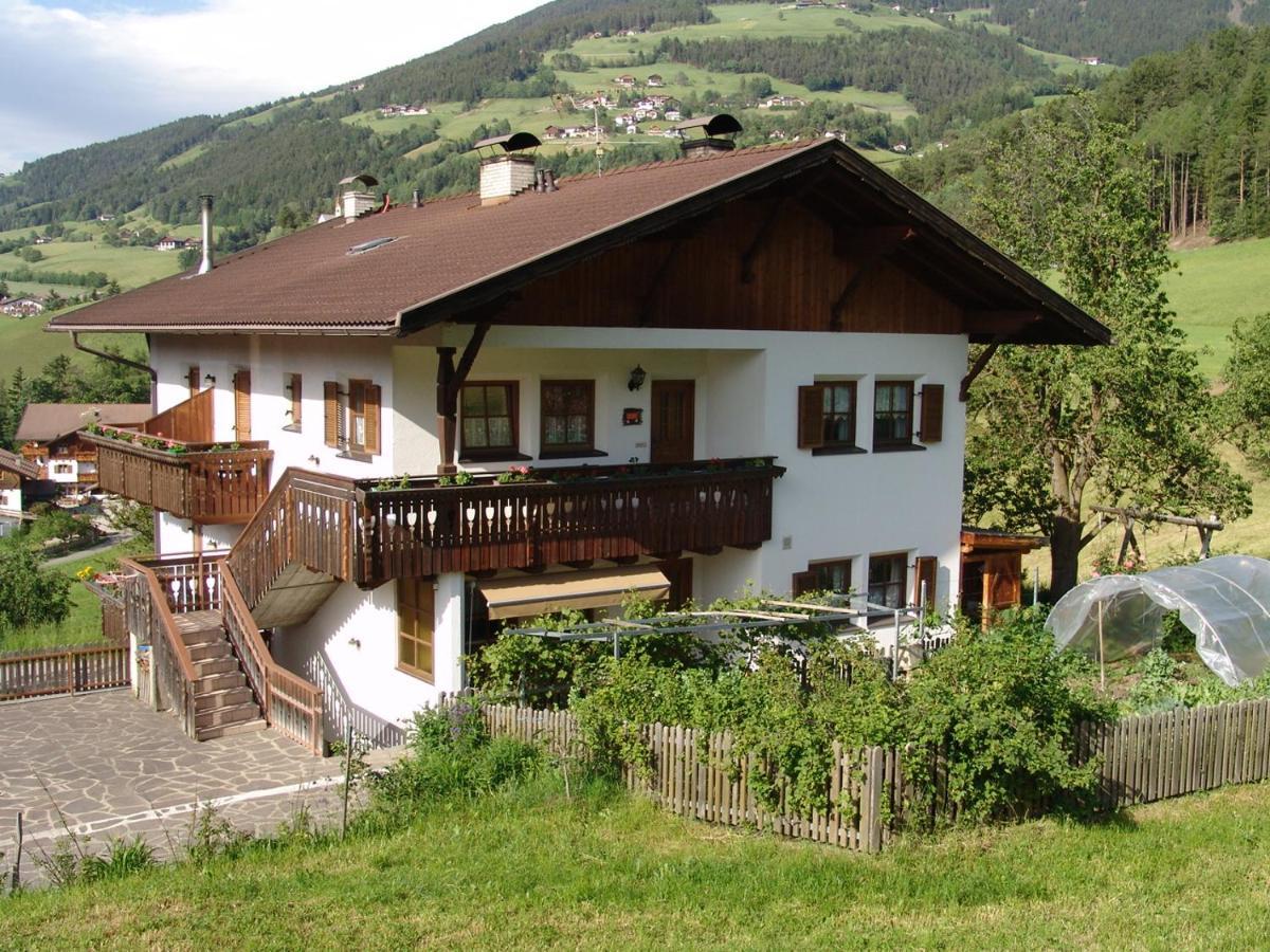 Фермерский дом  Turnerhof