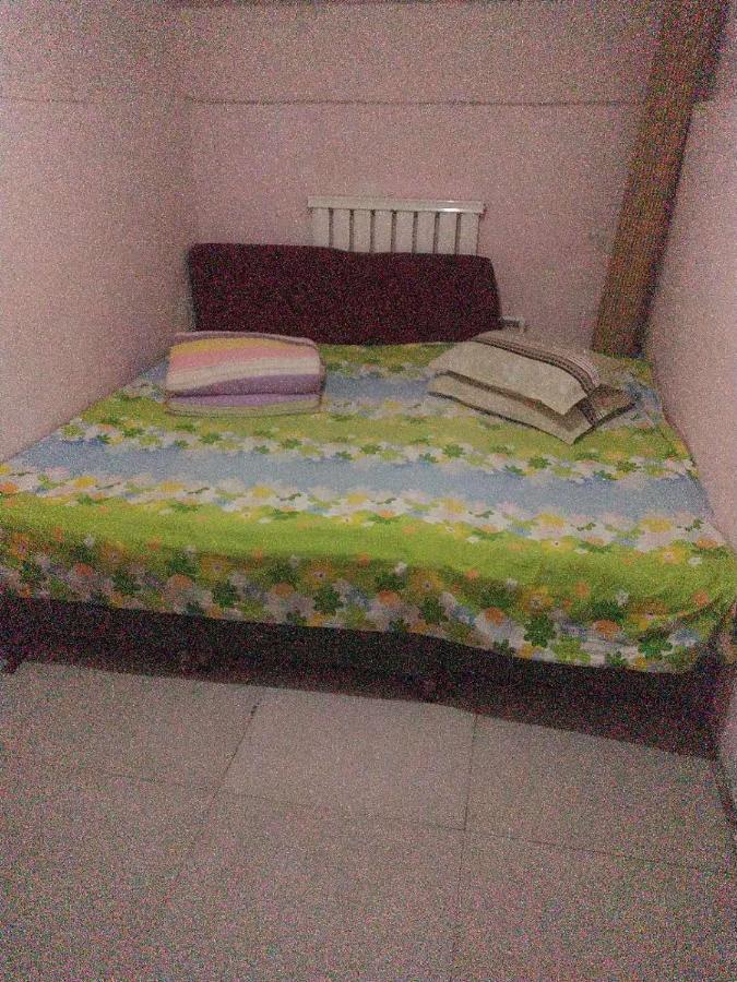 Мини-гостиница  Harbin Ruili Inn  - отзывы Booking