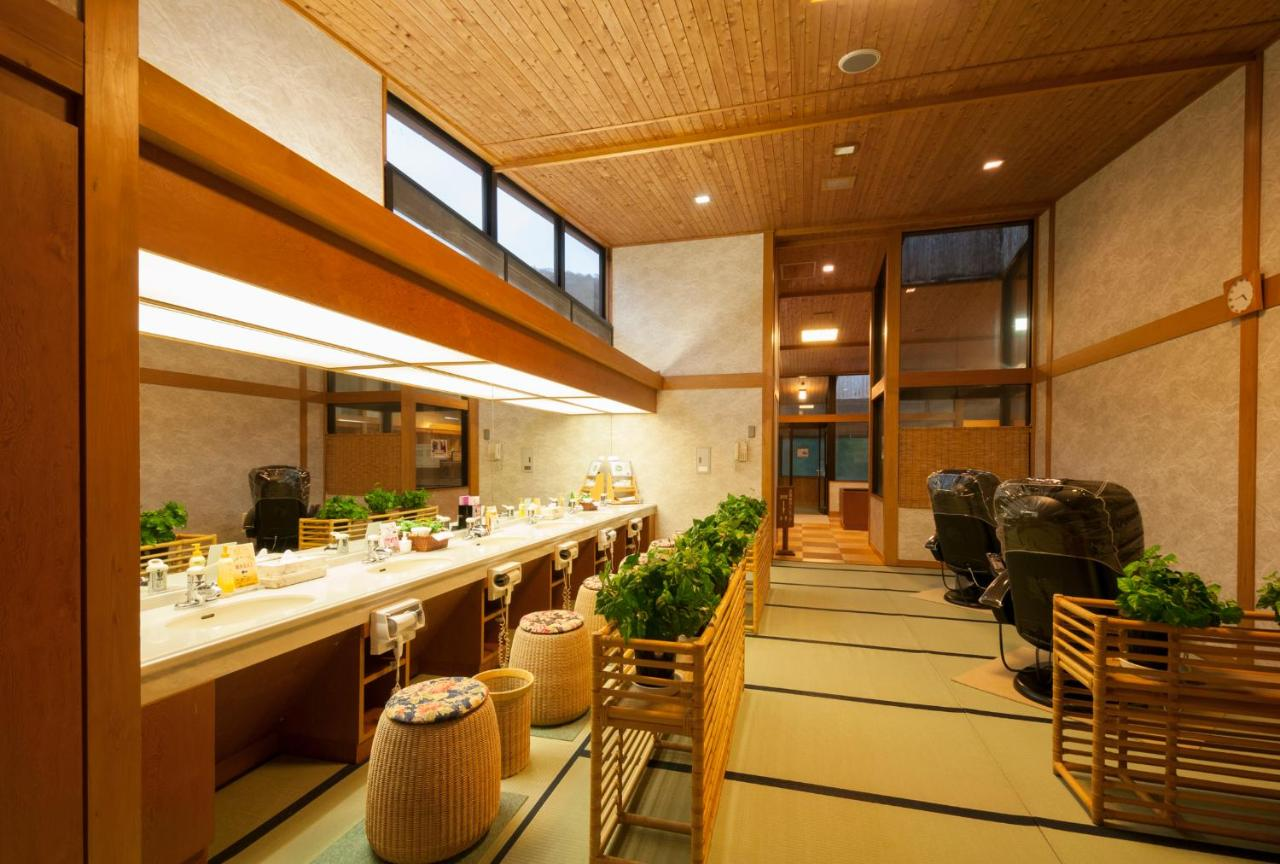 記念日におすすめのレストラン・岡田旅館  和楽亭の写真3