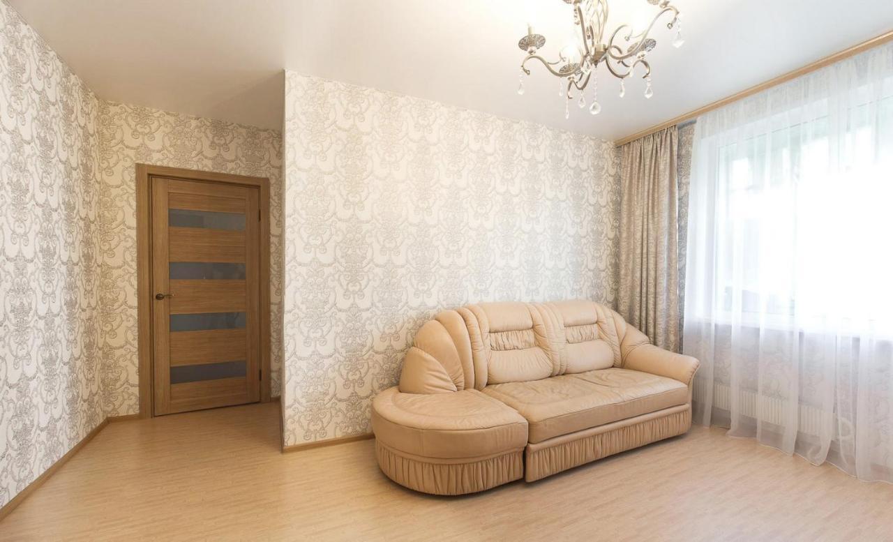 Апартаменты/квартира  Уютные двухкомнатные апартаменты м Академика Янгеля