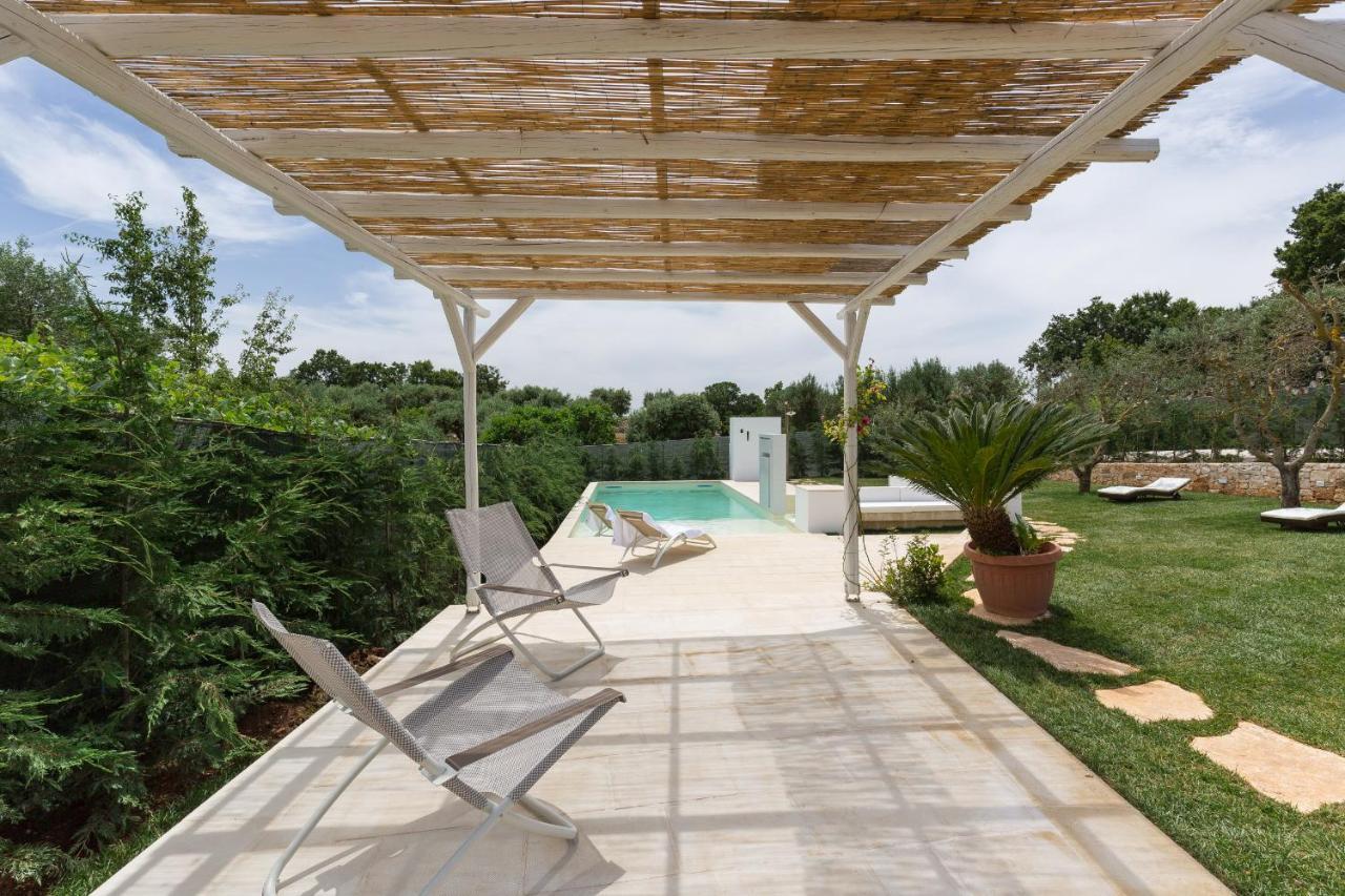 Ingresso Casa Esterno In Pietra bed and breakfast dimora san quirico - rooms & food