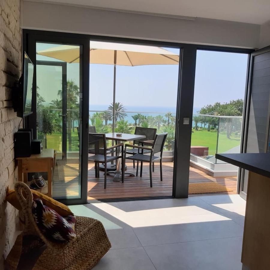 Terrazza Suites Paphos City Updated 2020 Prices