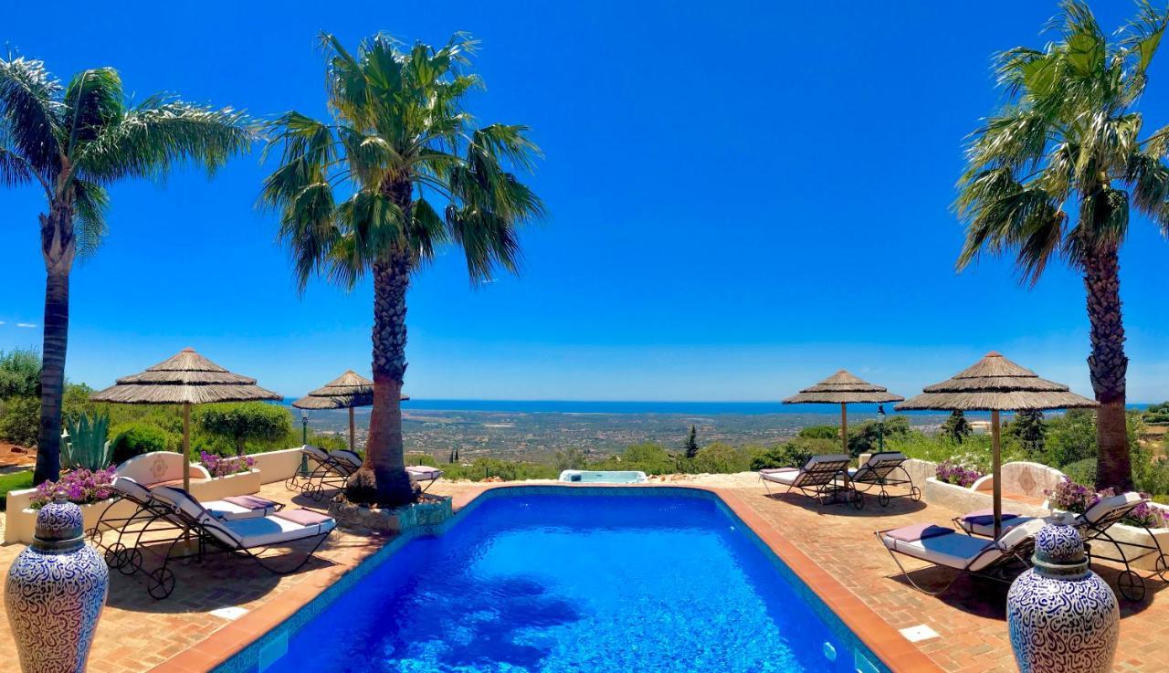 Piscine Hors Sol Portugal vacation home monte borboleta, faro, portugal - booking