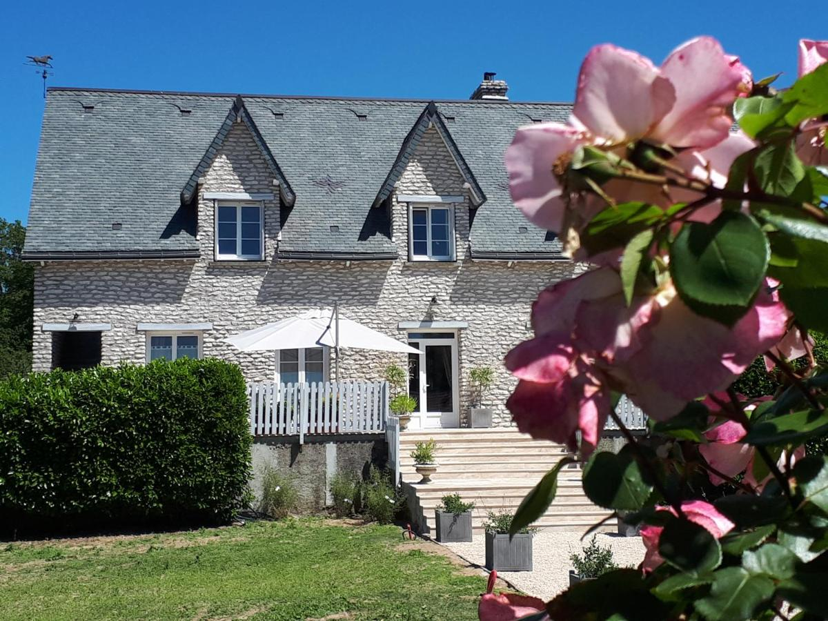 Guest Houses In Vouvray Centre