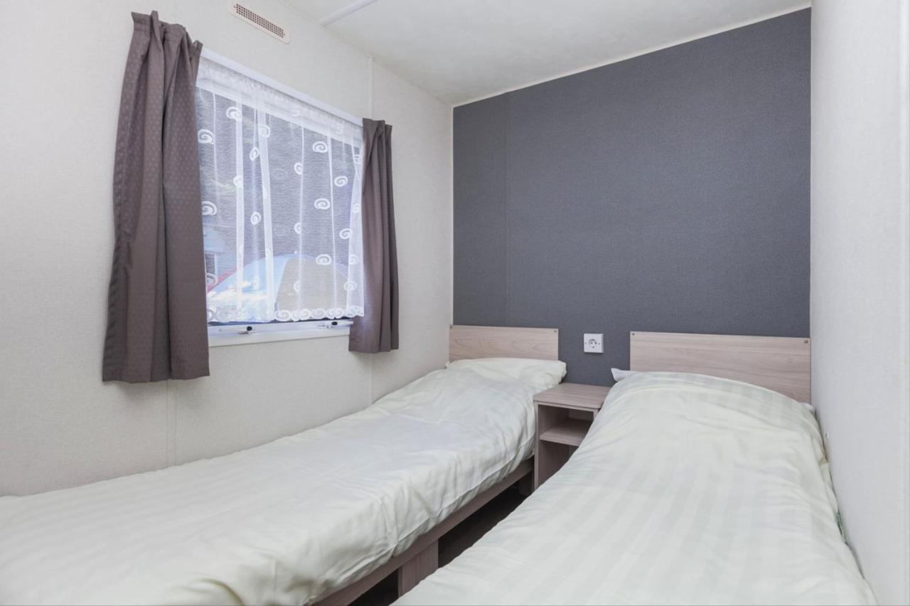 Resorts In Bergeyk Noord-brabant