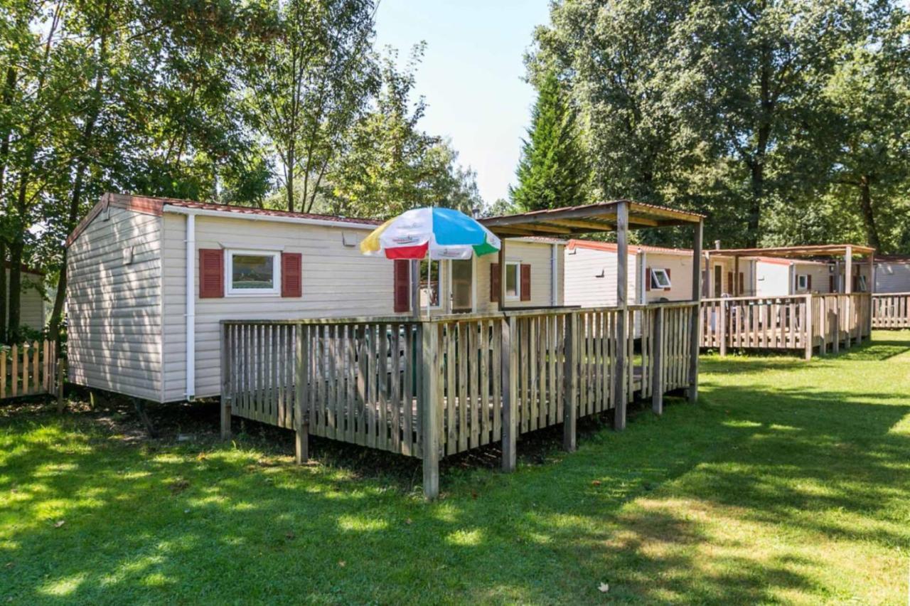 Resorts In Budel Noord-brabant