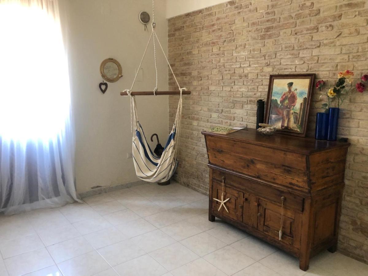 Дом для отпуска  Casa Galileo, Porte Des Pouilles