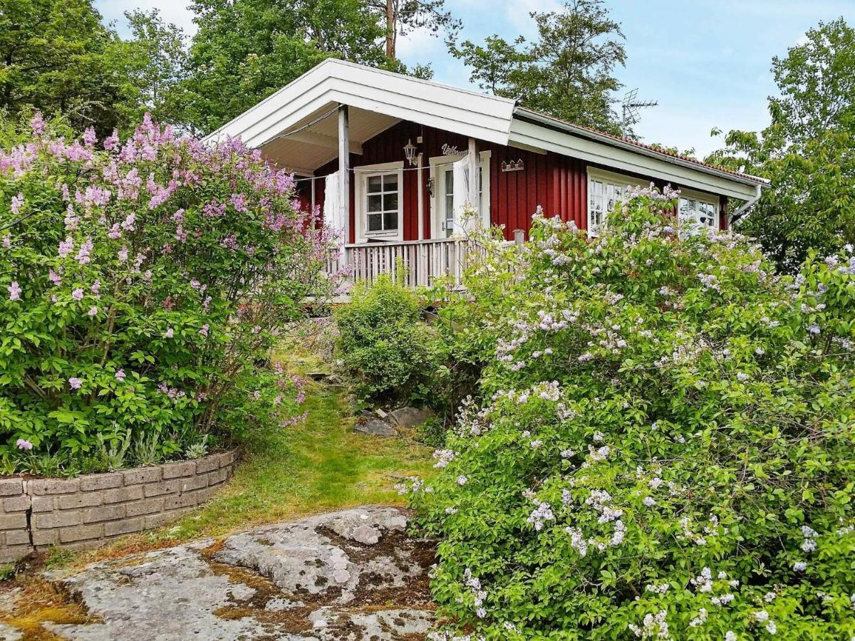 Cabins for rent in Gteborg - Billdal, 4 rooms - BostadsPortal