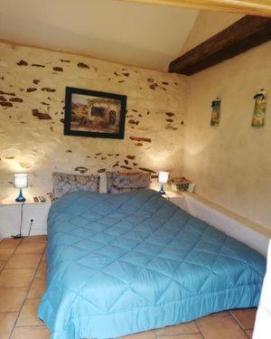 Guest Houses In Yzeures-sur-creuse Centre