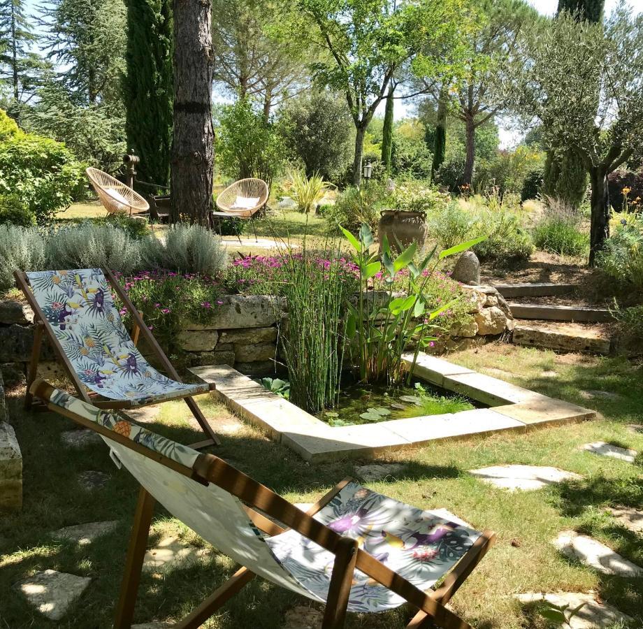 Aménager Un Petit Jardin De 20M2 vacation home les jardins de gaston, mauvezin, france