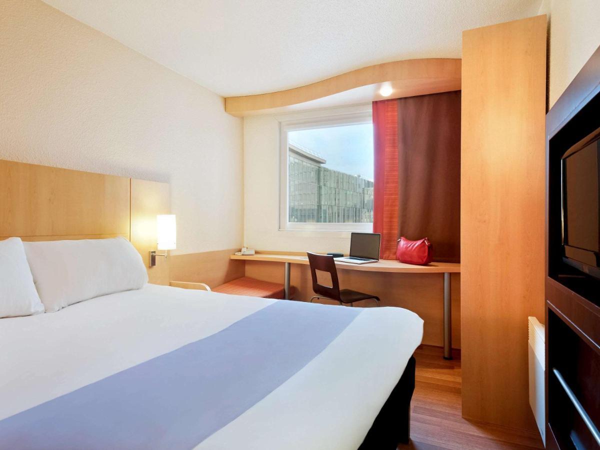 Hotels In Wattrelos Nord