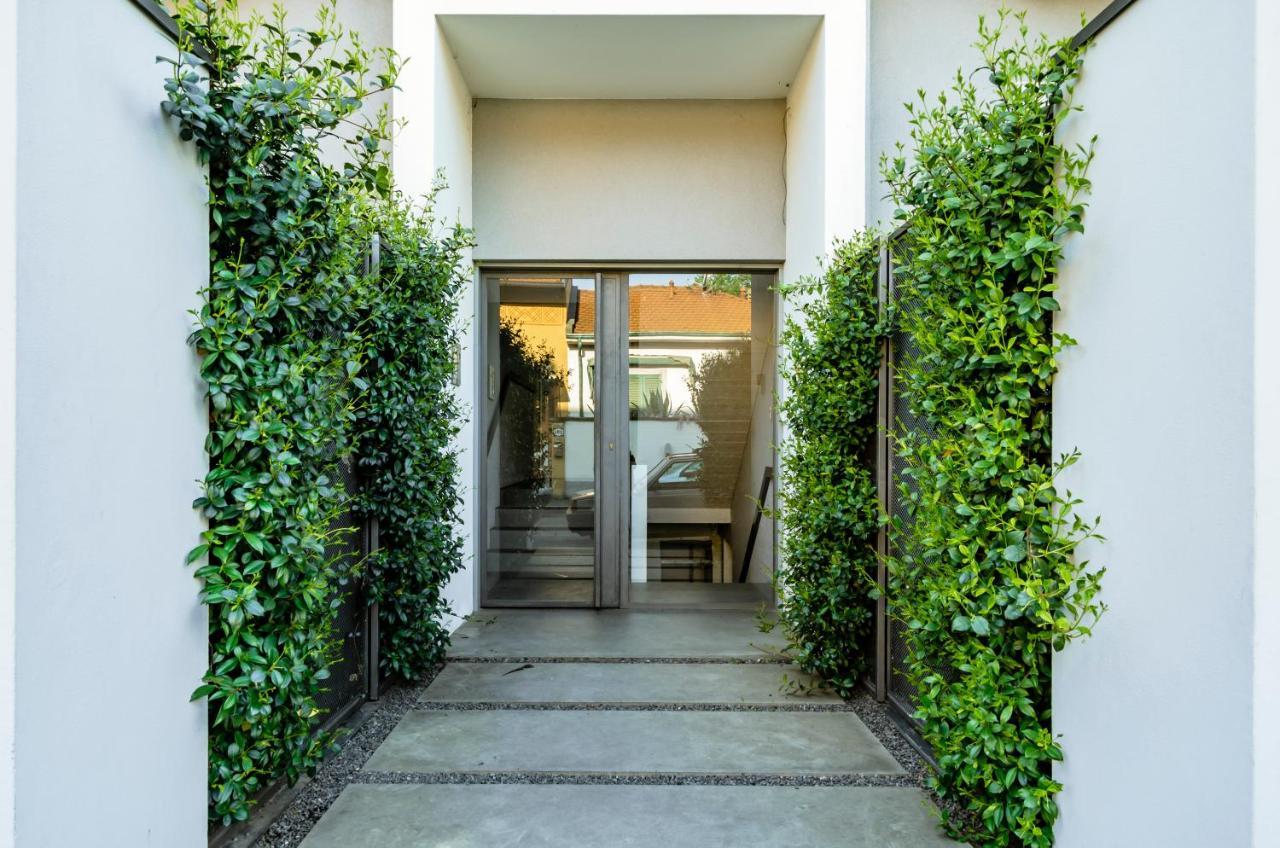 Ba28 Apartments Milan Italy Booking Com