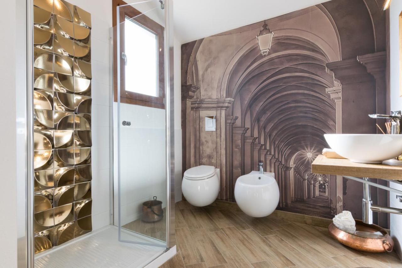 Scusa Ma Tu Suoni villa dama luxury, alghero – updated 2020 prices
