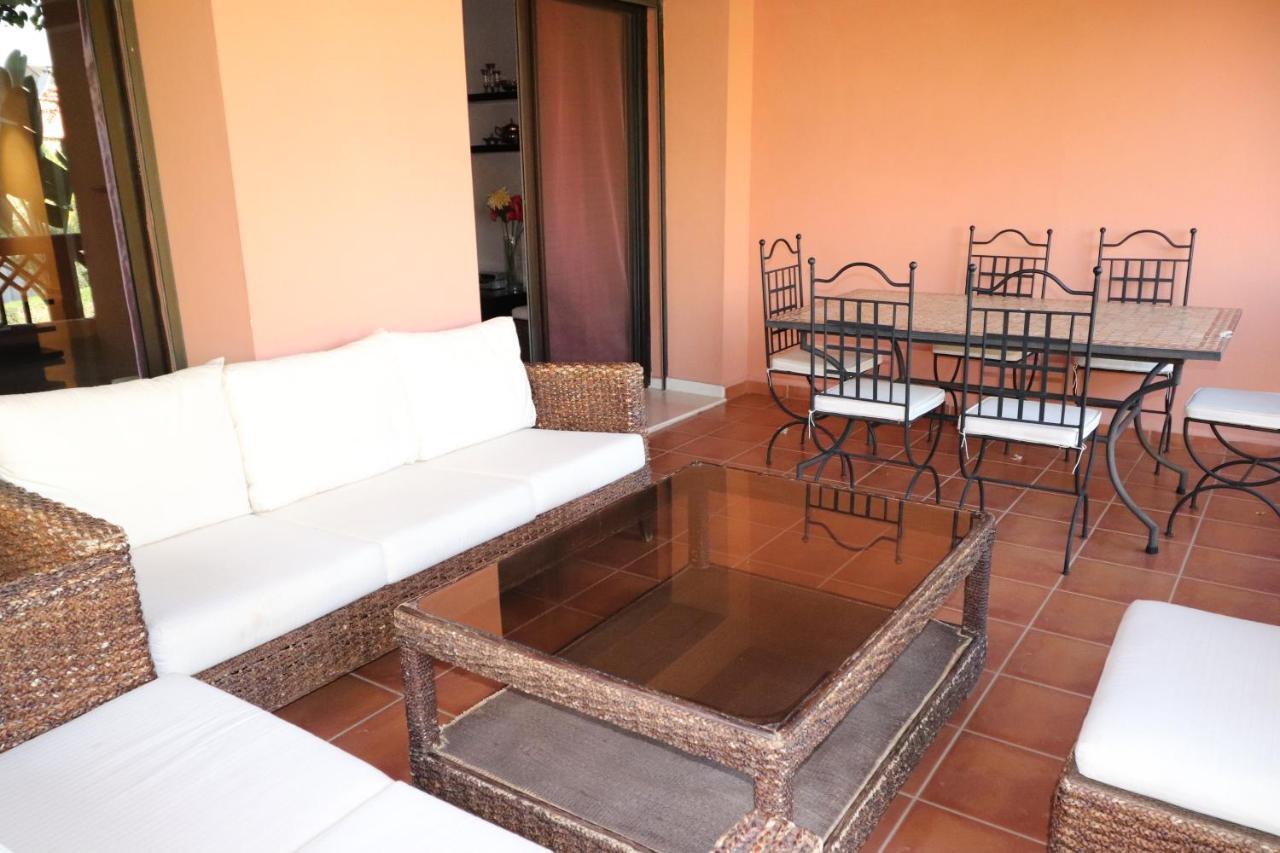 Qu Est Ce Qu Une Loggia appartement eden park, marrakesh, morocco - booking
