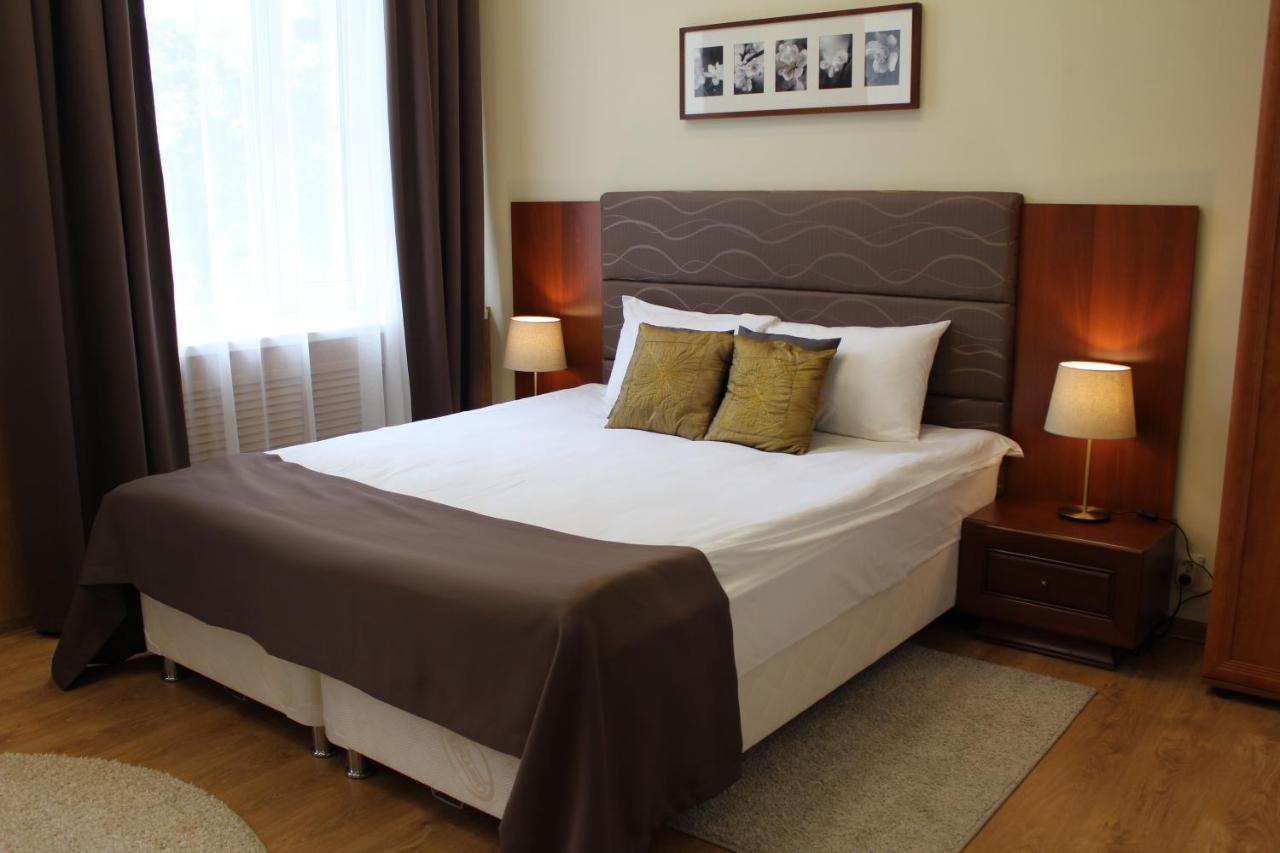 Отель  Grace Hotel