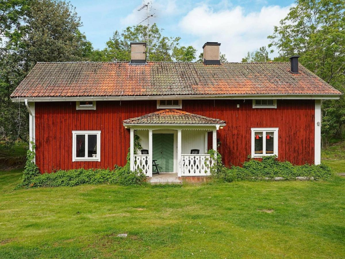 Individual: MARS, tvidaberg, Sweden - Search your
