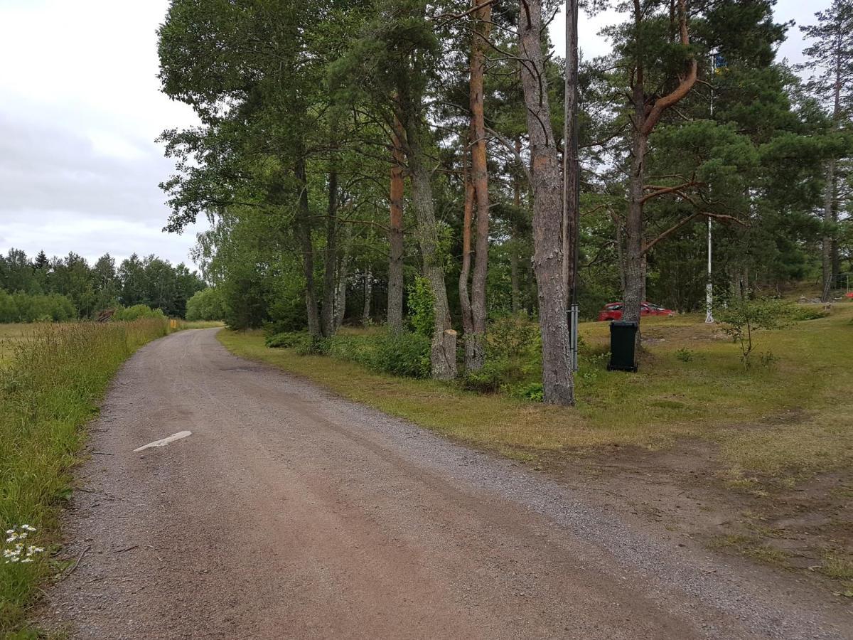Krnytt Juli 2017 - Svenska Lottakren