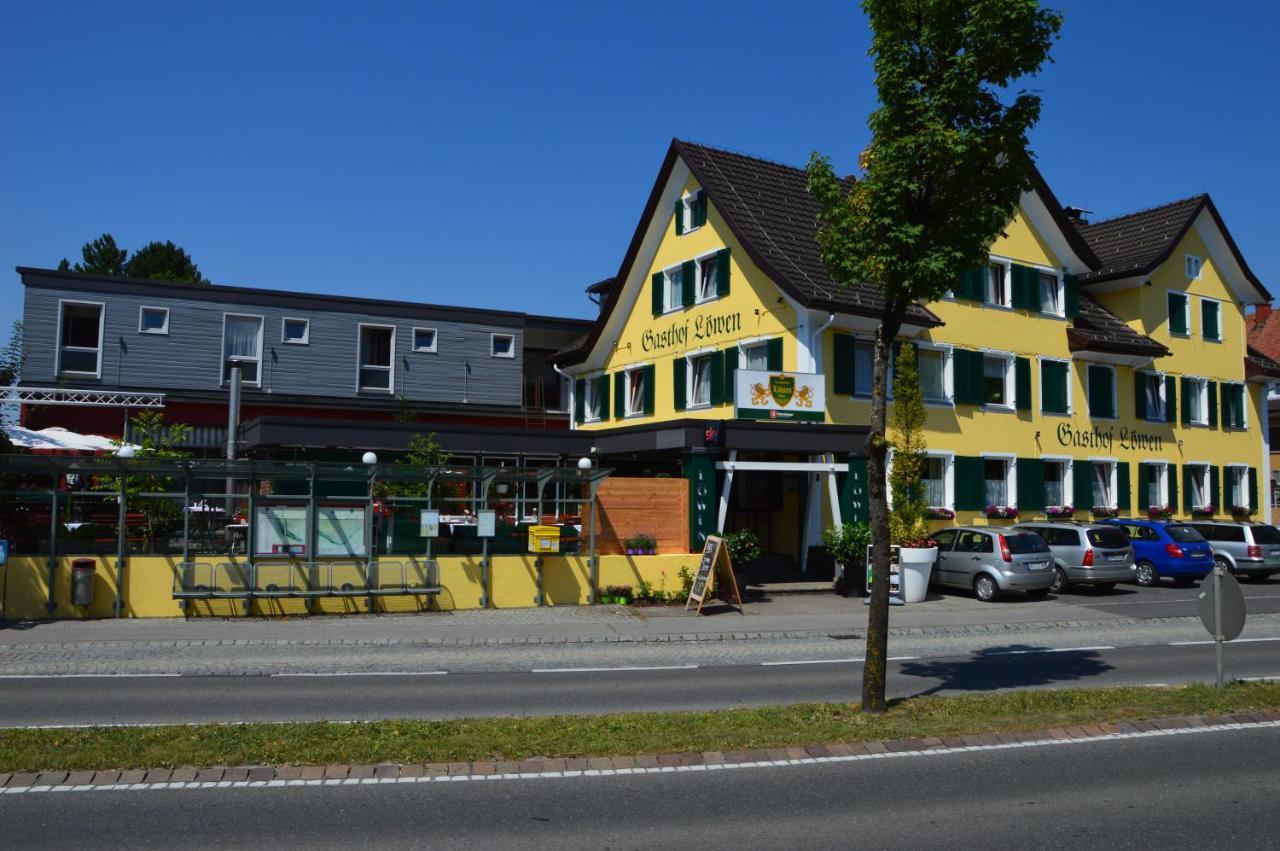 Singles ber 40 in Sulz am Neckar | Kostenlose Singlebrse