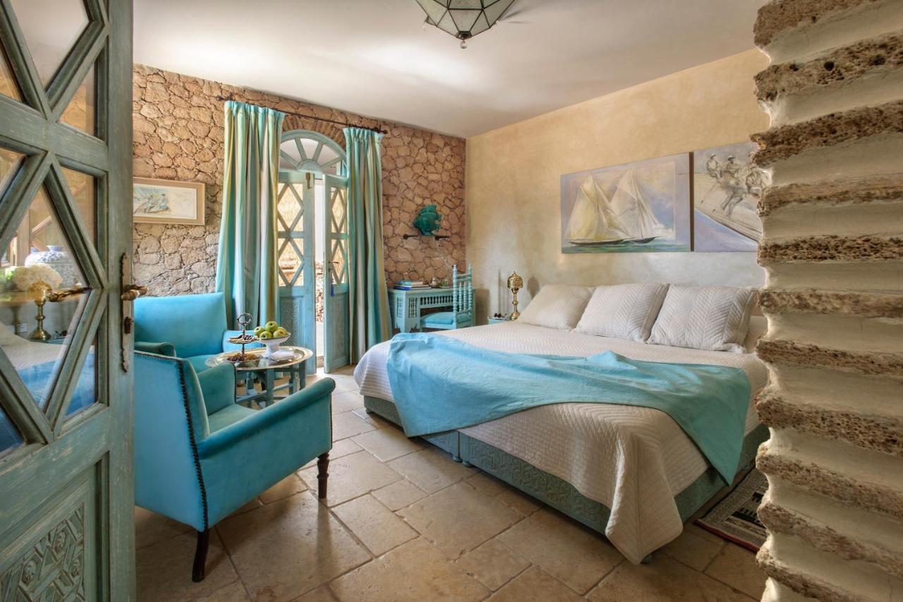 Hotel huwelijksreis Marokko