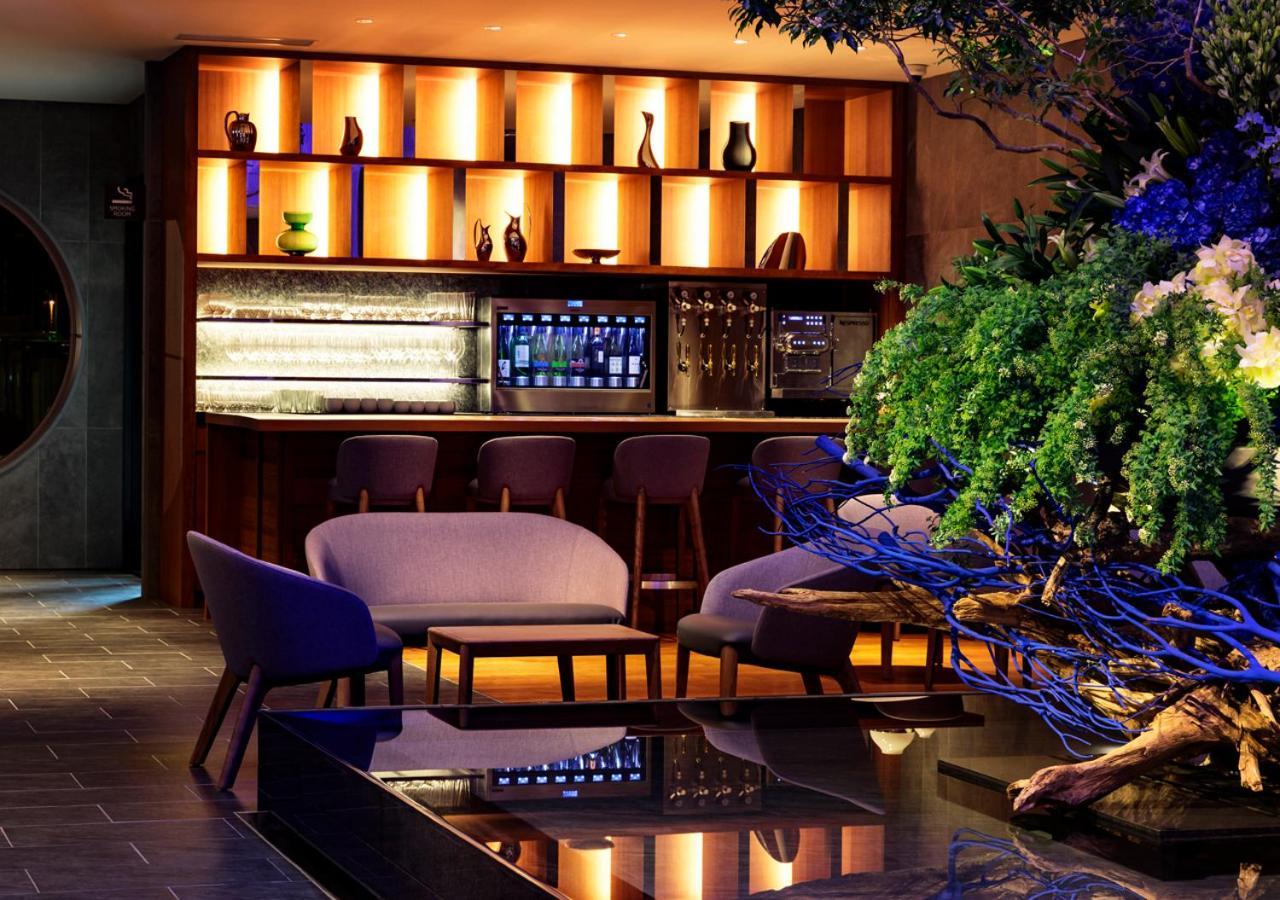 記念日におすすめのレストラン・センチュリーマリーナ函館の写真6