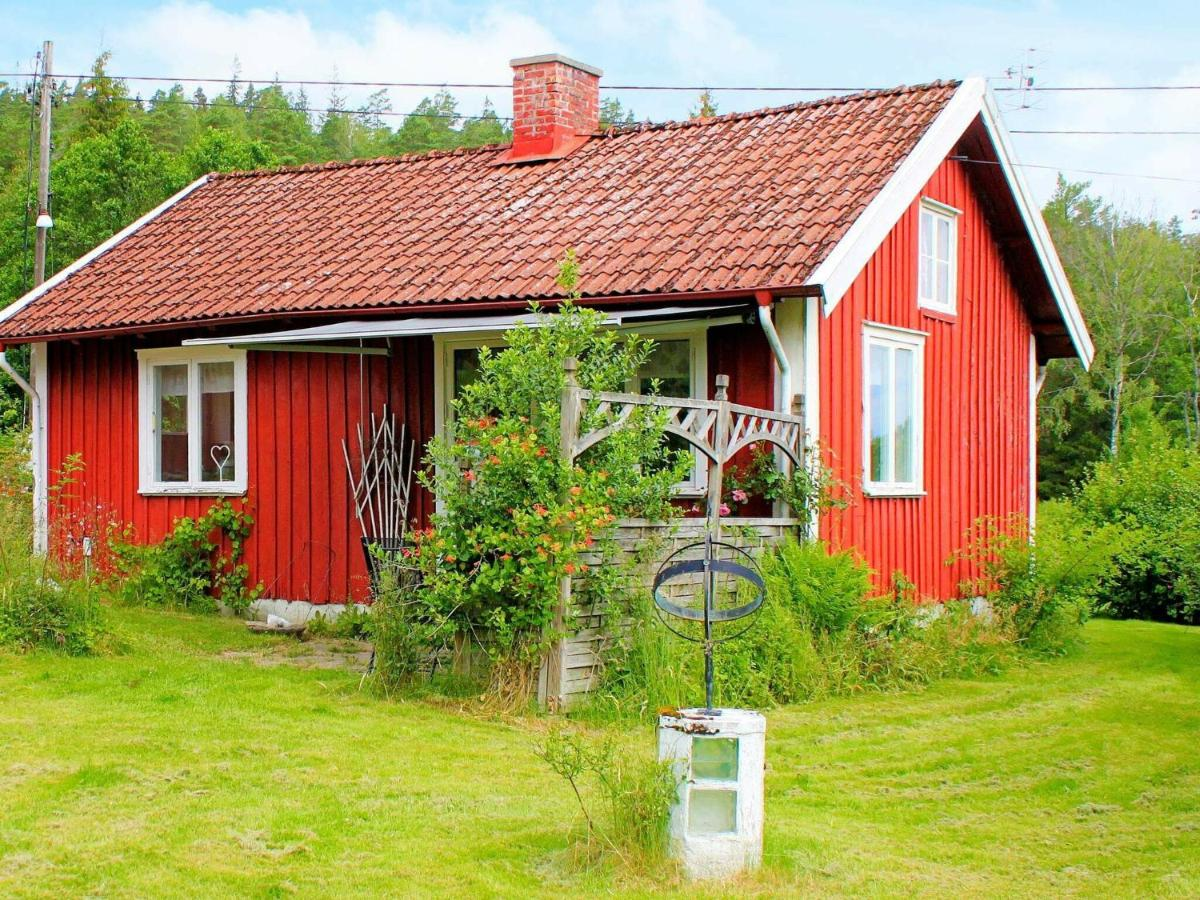 Grdshus i vackra Hjrtum - Houses for Rent in Lilla - Airbnb