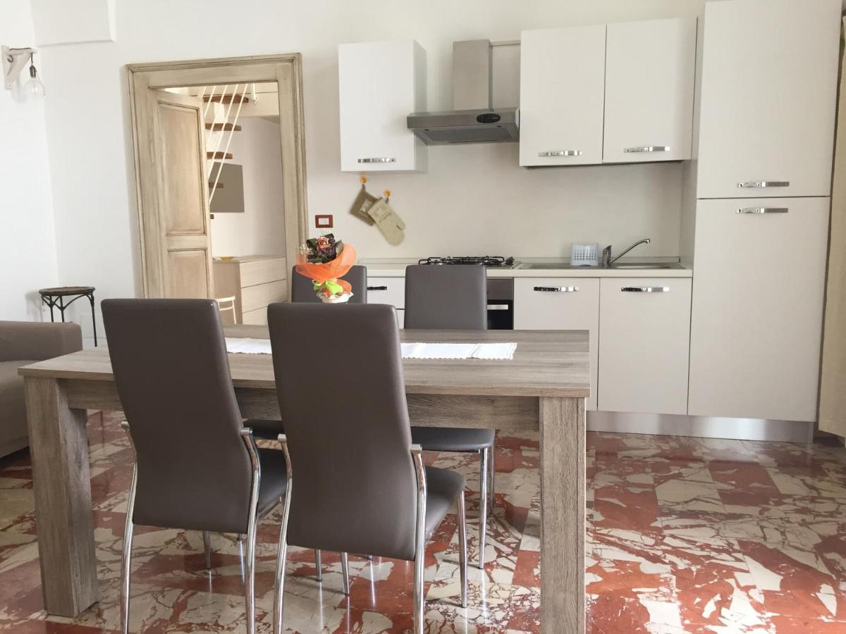 Sedie Alte Da Bar Design apartment chianna home holiday, taurisano, italy - booking