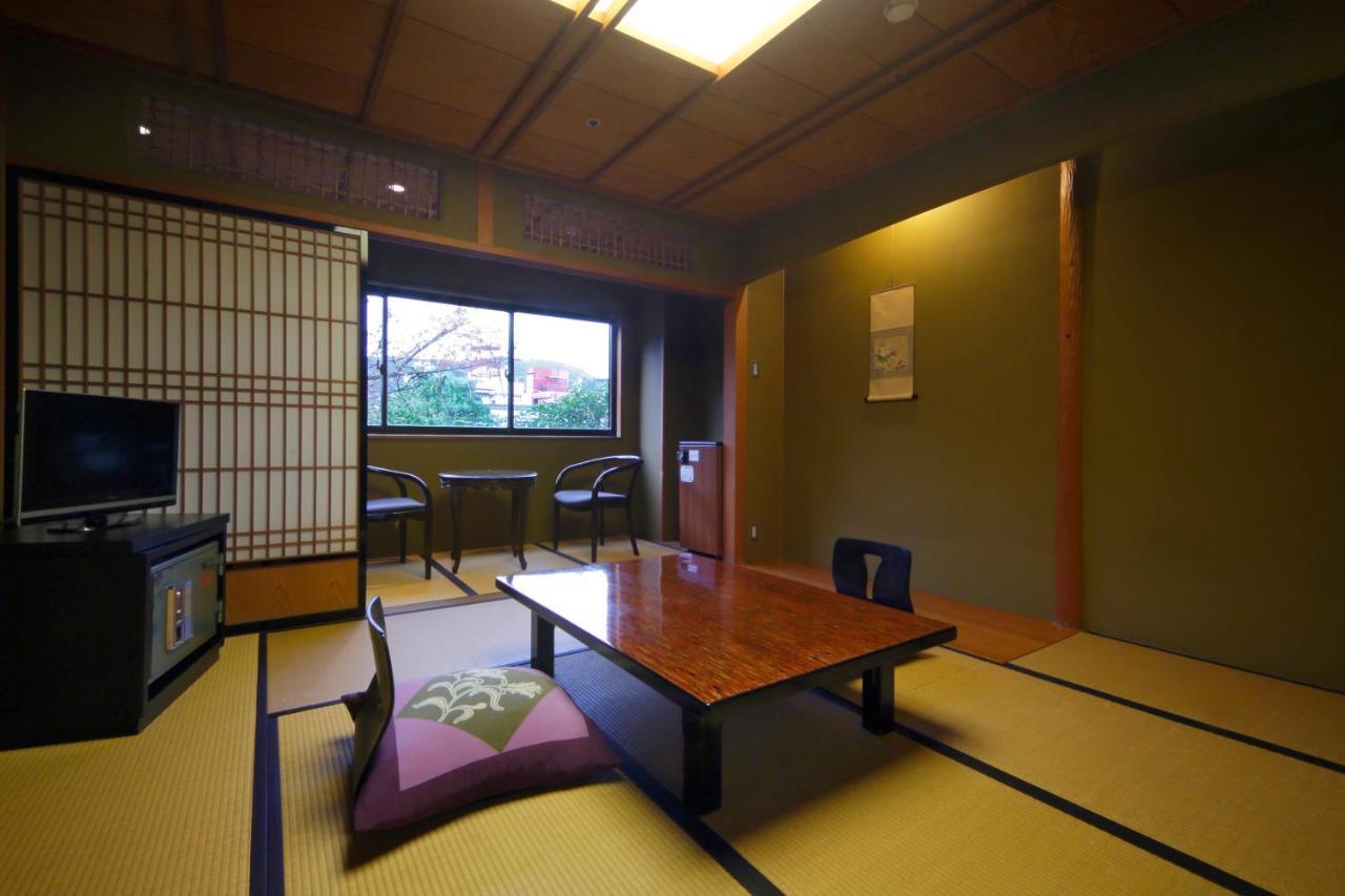 記念日におすすめのレストラン・京都屋の写真7