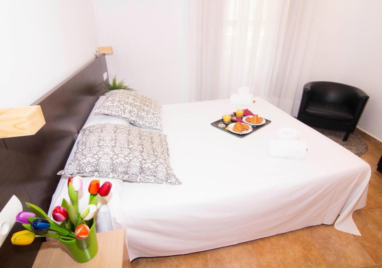 Lenzuola Di Seta Opinioni living valencia apartments - merced, valencia – prezzi