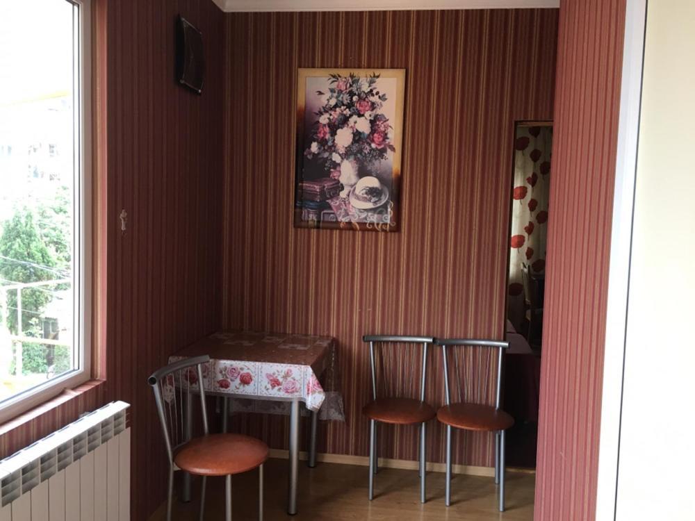 Отель типа «постель и завтрак»  Отель типа «постель и завтрак»  Отель на Киевской 12
