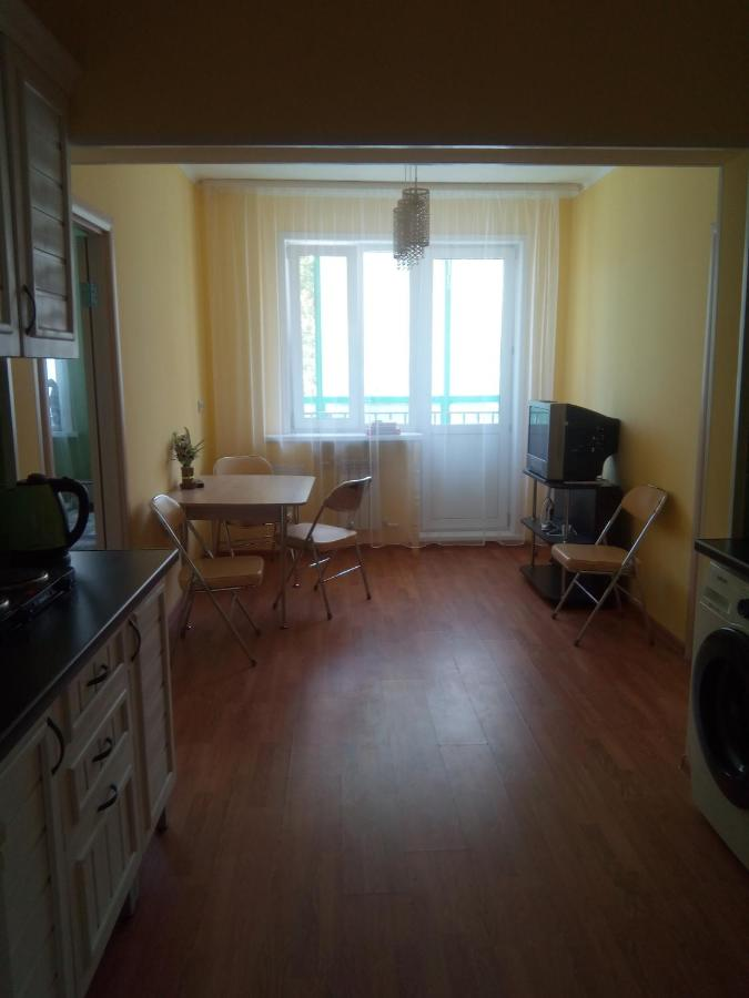 Фото  Апартаменты/квартира  Dukko Apartment