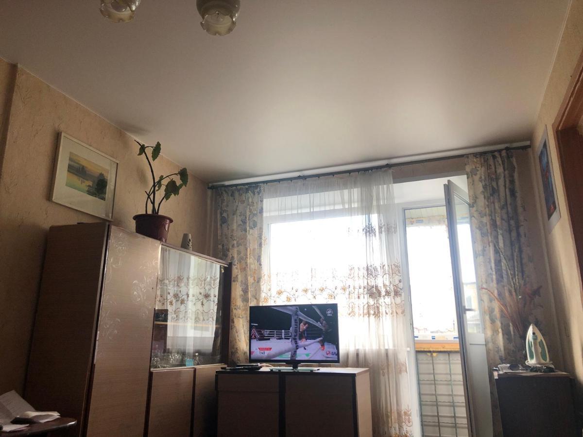 Фото  Апартаменты/квартира  Квартира