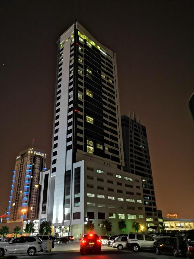 Отель  S Hotel Bahrain